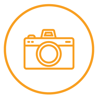 Photo acquisition, editing, embedding and document integration